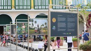 Η δέσμευση της Lavazza για κοινοτική στήριξη στην Κούβα