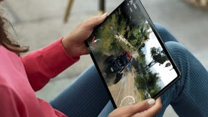 Lenovo: Νέες έξυπνες συσκευές για κάθε μέλος της οικογένειας