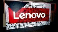 IDC: H Lenovo στην 1η θέση στην προτίμηση των μικρομεσαίων επιχειρήσεων