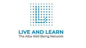 Οι σπουδαστές του Alba Graduate School ζουν και μαθαίνουν στη νέα πραγματικότητα