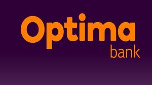Optima bank: Ολοκληρώθηκε με επιτυχία η αύξηση μετοχικού κεφαλαίου κατά 80.139.546 ευρώ