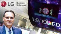 Γιάννης Μαντάς, LG Eλλάς: Πάνω από 35% του τζίρου μας από το τμήμα B2B