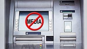 Τράπεζες: «Μπλοκάρουν» τα δάνεια σε media!
