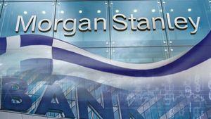Morgan Stanley: Αναβαθμίζει σε overweight την Ελλάδα