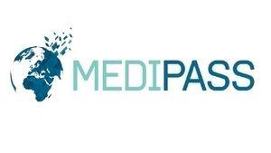 Medipass: Η start up που καταπολεμά την υπογονιμότητα