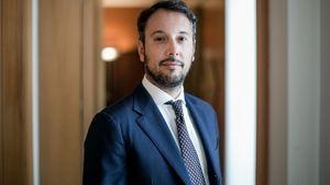 BFF: Βάζει υψηλότερους στόχους για την ελληνική αγορά