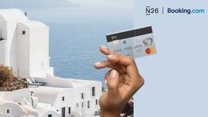 Booking.com: Δεσμεύεται για αλλαγές στο τρόπο παρουσίασης των προσφορών και τιμών της