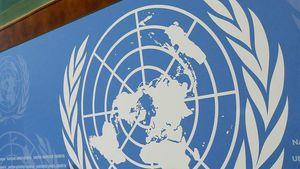 ΟΗΕ προς Λίβυους: Οριστικοποιήστε σύντομα την κατάπαυση του πυρός