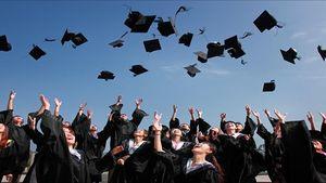 Διεθνής διάκριση για το ΟΠΑ - Διασύνδεση αποφοίτων με την αγορά εργασίας