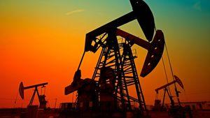 ΟΠΕΚ: Μειώνει την παραγωγή πετρελαίου κατά 500.000 βαρέλια την ημέρα