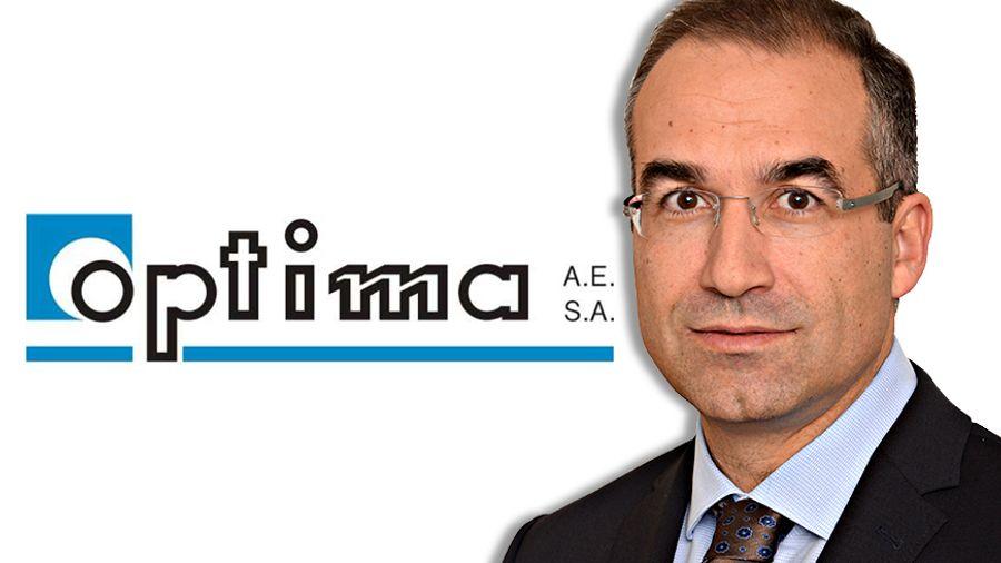 Γιώργος Καραμπέτσος, Όπτιμα: Success Story και για το 2020
