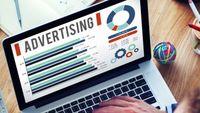 Η online διαφημιστική δαπάνη θα υπερβεί το ήμισυ της συνολικής αγοράς το 2021