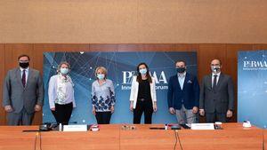 PhRMA Innovation Forum: Οδηγός για βιώσιμη και αποτελεσματική φαρμακευτική φροντίδα
