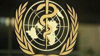 ΠΟΥ: Η Ευρώπη πρέπει να επιταχύνει τους εμβολιασμούς