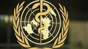 ΠΟΥ: Η πανδημία έπληξε και την παροχή υπηρεσιών ψυχικής υγείας