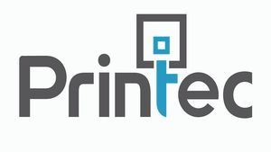 H Printec και η Alpha Bank ενεργοποιούν τη φωνητική καθοδήγηση στα ATMs