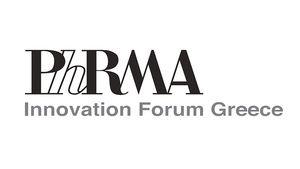 PhRMA Innovation Forum: Η καινοτομία στην καταπολέμηση της νόσου Covid-19