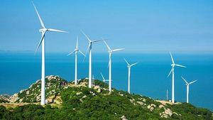 ΕΛΕΤΑΕΝ: Ρεκόρ για την αιολική ενέργεια στην Ελλάδα