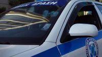Απίστευτο: 16χρονη καταγγέλλει ότι 15χρονη πλήρωσε μπράβους για να την χτυπήσουν