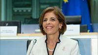 Κυριακίδου: Τα κράτη-μέλη να χρησιμοποιήσουν όλες τις διαθέσιμες δόσεις εμβολίων