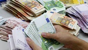 Τράπεζες: Ξεκινά το νέο κύμα των κόκκινων δανείων