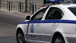Δολοφονία ηλικιωμένου στην Αιτωλοακαρνανία, λήστεψαν 14.000 ευρώ οι δράστες
