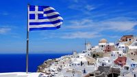 Η Ελλάδα 24η πιο influential χώρα στον πλανήτη