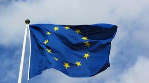 Νέα προσέγγιση της ΕΕ στην καταπολέμηση του καρκίνου