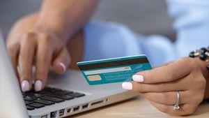 ΕΕΚΕ: Δίκτυο εθελοντών άνω των 60 ετών καταρτίστηκε στην ασφαλή χρήση online συναλλαγών