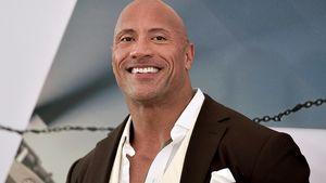 "WWE: Με τεράστια διαφορά ο ""The Rock"" πλουσιότερος Superstar για το 2021"