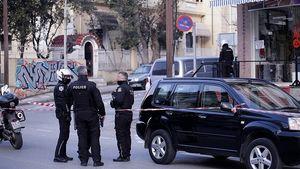 Θεσσαλονίκη: Οπαδικά τα κίνητρα πίσω από τους πυροβολισμούς