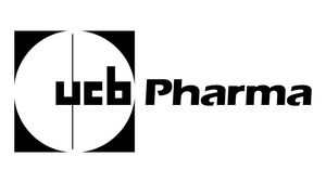 UCB: Νέα Ψηφιακή Πλατφόρμα Υγείας που στοχεύει στον καλύτερο έλεγχο πορείας της επιληψίας