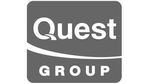 Όμιλος Quest: Δωρεά 500.000 ευρώ για ΕΟΔΥ και υπουργείο Παιδείας