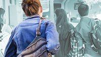 Από την Γ' Λυκείου στις 11 Μαΐου θα ξεκινήσει το άνοιγμα των σχολικών μονάδων