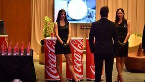 Ολοκληρώθηκε το συνέδριο του ΣΕΤΕ με Silver Sponsor την Coca-Cola