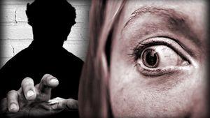 Έρευνα Prorata: Σχεδόν 7 στις 10 γυναίκες έχουν πέσει θύματα σεξουαλικής κακοποίησης