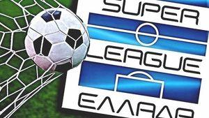 Nova : Ανταγωνιστική η τηλεοπτική αγορά, αλλά το ποδοσφαιρικό προϊόν αποκλειστική ευθύνη