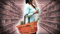 ΙΕΛΚΑ: Δεν υπάρχει ανησυχία για την επάρκεια και το εύρος των προϊόντων στα σουπερμάρκετ