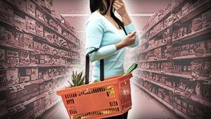 ΙΕΛΚΑ: 350 ευρώ ετησίως ανά νοικοκυριό η μέση εξοικονόμηση από προσφορές στα σουπερμάρκετ