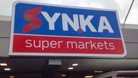 Θετικό το 2019 για τα SYNKA super markets