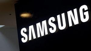 Συμφωνία «μαμούθ» Verizon – Samsung για το 5G