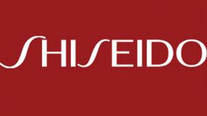 Shiseido: Την έχασε η Folli Follie, την κέρδισε η Notos Com