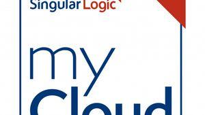 SingularLogic myCloud: Πρωτοποριακή πλατφόρμα υπηρεσιώνSaaSγια επιχειρήσεις και Δημόσιο