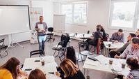 Ίδρυμα Λάτση: 4oς κύκλος Προγράμματος «Σημεία Στήριξης» - Μικρές Δωρεές, Μεγάλες Ιδέες