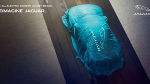 Η Jaguar Land Rover επαναπροσδιορίζει το μέλλον της σύγχρονης πολυτέλειας
