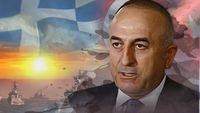 Τσαβούσογλου: Δεν θα μας επιβάλει κυρώσεις η ΕΕ
