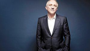 Οι πιο επιτυχημένοι Ευρωπαίοι CEOs