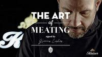 """Η Kaiser και ο chef Γιάννης Λιόκας μας μαθαίνουν τα μυστικά του """"meat-ing"""""""