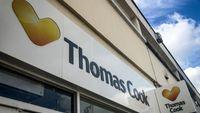 ΑΑΔΕ: Εγκύκλιος για έκπτωση φόρων τουριστικών επιχειρήσεων με συμβόλαια στην Thomas Cook