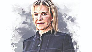 Ιουλία Τσέτη (Φαρμακευτικές Επιχειρήσεις Τσέτη): Η πανδημία πρέπει να μας αφυπνίσει